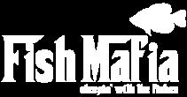 Fish Mafia